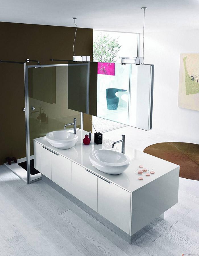 Salles de bain douches meubles de salle de bain for Salle de bain laval